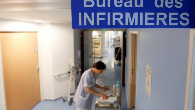 marisol-touraine-annonce-un-plan-pour-les-personnels-soignants